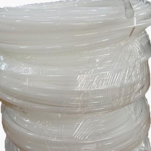 PE塑料管 PE透明塑料软管水管