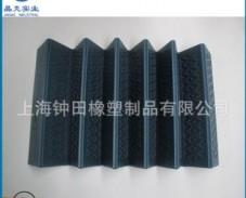 PE泡棉运动垫 各种规格体操垫海绵垫
