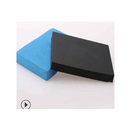 生产 b1级橡塑板 b2级橡塑板 消防管道保温橡塑板 通风管道