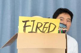 """00后为""""工作太简单""""而离职?职场容易忽视的这个问题才是主因"""