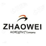 苏州兆维塑料科技有限公司