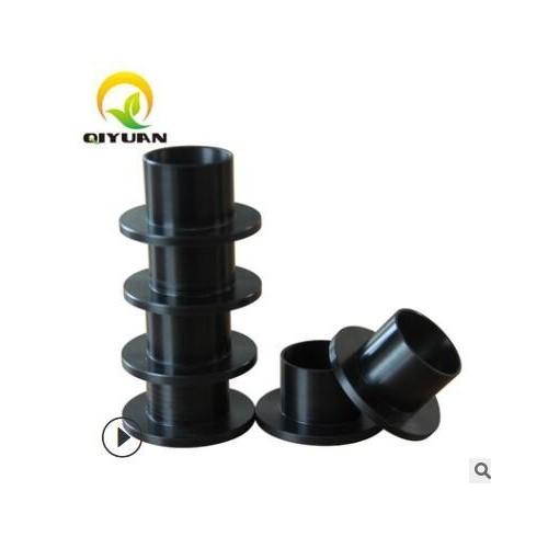 耐磨机械滑块 UPE齿轮 提升机零件 超高分子量聚乙烯异型加工件