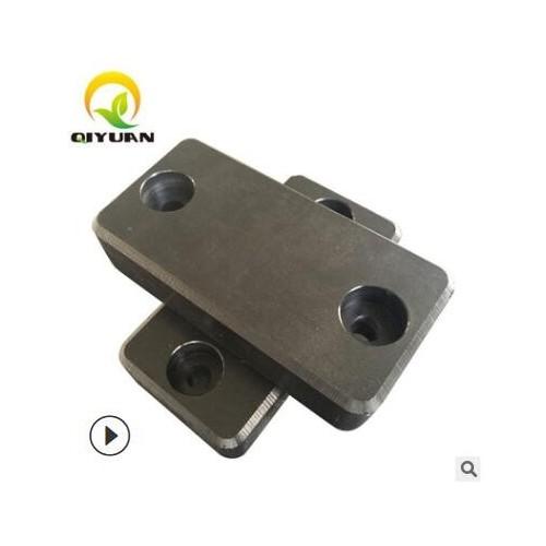 超高分子量聚乙烯UHMWPE板加工定制UPE高分子聚乙烯板HDPE耐磨板
