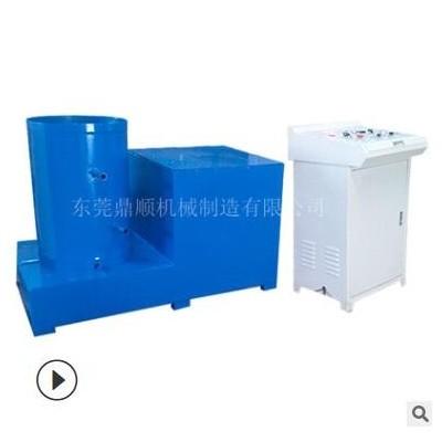 生产家具海绵机械海绵发泡机小型发泡机模具圆模方模