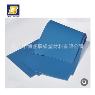 导电硅胶/厂家供应不同材质导电硅胶板 厂家直供2mm厚导电硅胶