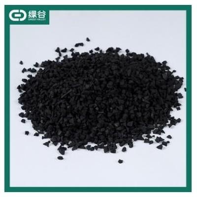 足球场充草颗粒 黑色颗粒 纯垫胎塑胶颗粒 跑道黑色颗粒 橡胶颗粒