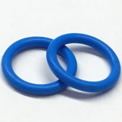 工厂定制橡胶制品 橡胶垫片 橡胶圈 橡胶密封圈