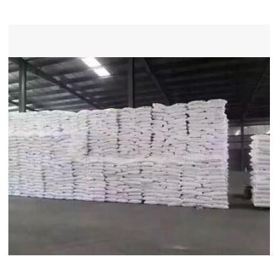 膜料--用于农膜、收缩膜、透明膜、层压膜、购物袋、各种包装袋等