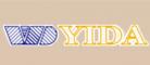 迪马YIDA