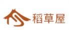 稻草屋STRAWHOUSE