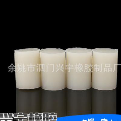 加工定制新款橡胶密封圈 防水防尘橡胶制品 密封垫片批发