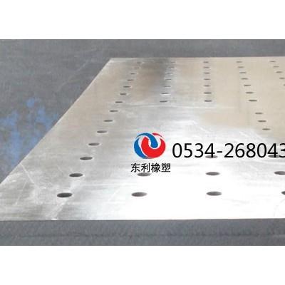 聚乙烯挡煤板