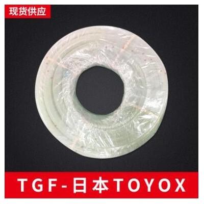 PVC塑筋软管 螺旋形状软水管透明塑料软管 多用途塑料软管批发