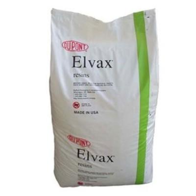 供应 EVA 美国杜邦 460 热稳定发泡级 电线护套粘合剂 塑料颗粒