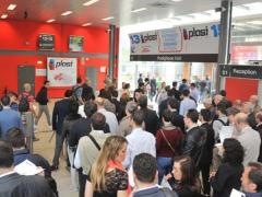 意大利米兰塑料橡胶展览会