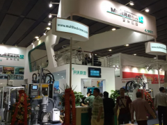 深圳国际塑料橡胶工业展览会