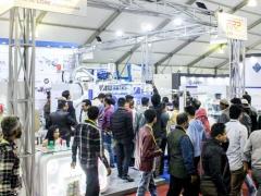 孟加拉达卡塑料橡胶及包装展览会