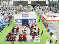 深圳国际高分子新材料新装备展-深圳橡塑工业展
