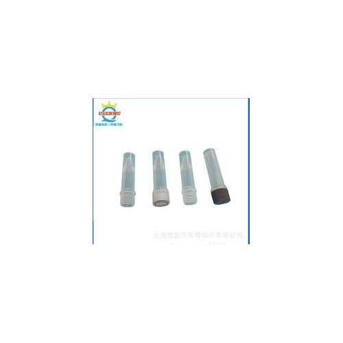 塑料模具定制生产 塑胶材料产品注塑加工厂家生产