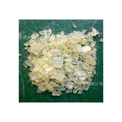 酚醛树脂551美国圣莱科特酚醛树脂