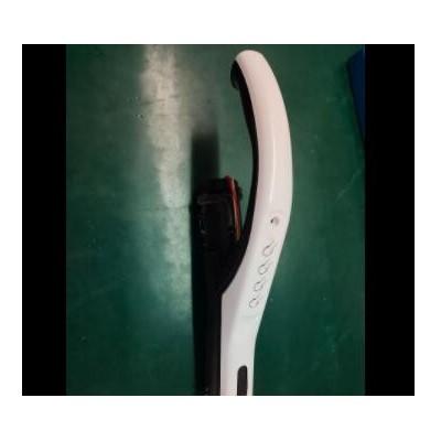 杭州地区塑料制品塑料产品注塑加工组装装配