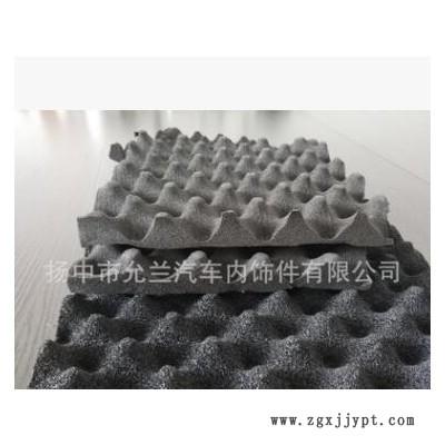 橡塑棉加工成波浪棉、蜂窝棉,加工橡塑蜂窝棉/加工橡塑波浪棉
