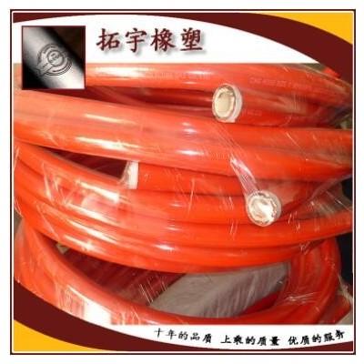 天然气尼龙树脂软管 增强钢丝编织高压树脂管 超高压尼龙树脂管