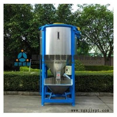 供应大型塑料搅拌立式塑料搅拌机厂家出售 破碎料混合搅拌烘干