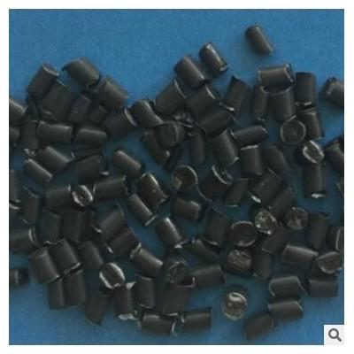 阻燃PA6/66材料 插座及家用电器外壳 阻燃V0 高流动性高光泽材料