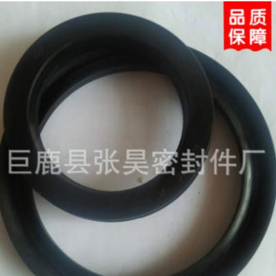 厂家直销Y型油封密封圈 90*120*15Y型橡胶油封 支持加工定制