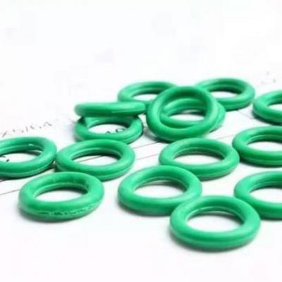 o型圈 o型密封圈 防水圈 硅胶圈 环保橡胶密封圈 耐高温橡胶圈