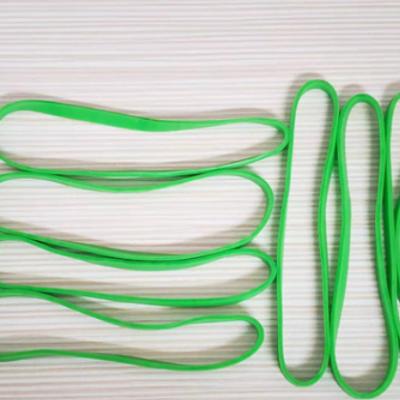 橡皮筋捆绑皮筋厂家直销橡皮圈牛皮筋橡筋橡胶制品批发环保无油