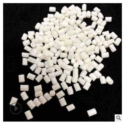 赛钢POM增韧25% 高韧性高冲击增韧注塑级POM加铁氟龙汽车部件粒子