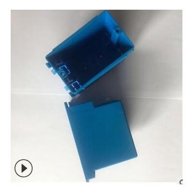 供应环保pvc粒料 硬质注塑级pvc粒料直销 中联特种自有原材料厂家