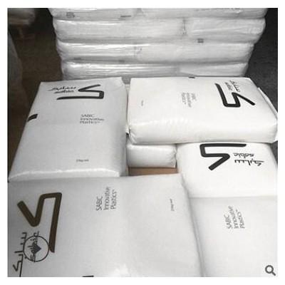 现货PBT基础创新塑料(美国)420SEO-1001增强30% 阻燃V0加纤防火