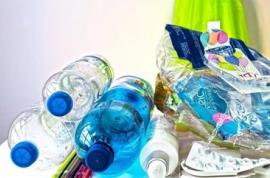 可降解塑料迎新政!行业掀起涨停狂潮