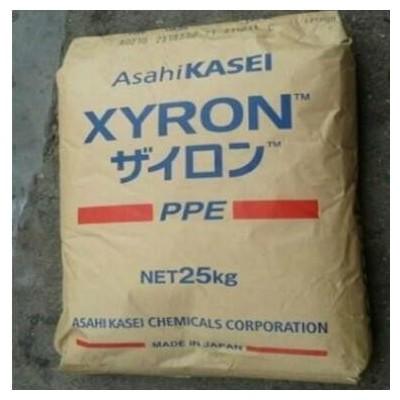 未增强 未阻燃PPE 日本旭化成 200H塑胶原料