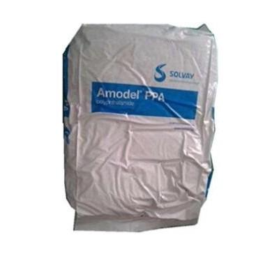 增强级PPA塑料 加工周期快 温水可成型 美国苏威 AS-4133L