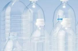 塑料七大分类,你知道吗?