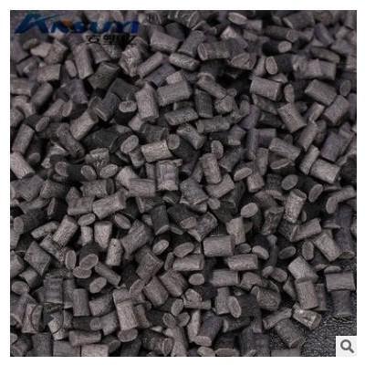 碳纤维导电PEI 碳纤维增强PEI 耐高温电阻可达800-1000欧姆